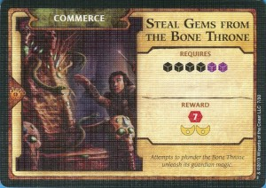 quest-steal-gems-from-the-bone-throne