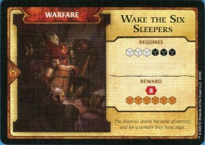 quest-wake-the-six-sleepers