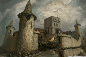 riverguard-keep-01