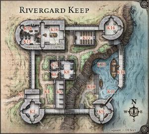 riverguard-keep-02