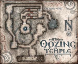 ooze-temple