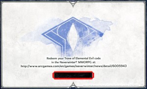 ee-neverwinter-item-back
