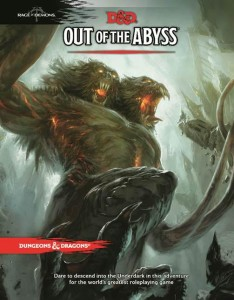 out-of-the-abyss-cover
