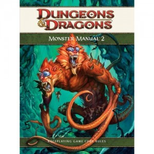 monster manual 2 an early review dungeon s master rh dungeonsmaster com monster manual 1e pdf d&d 4e monster manual 1 pdf