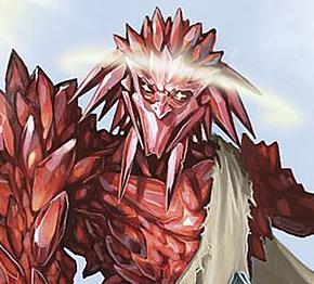 The Shardmind Dungeon S Master