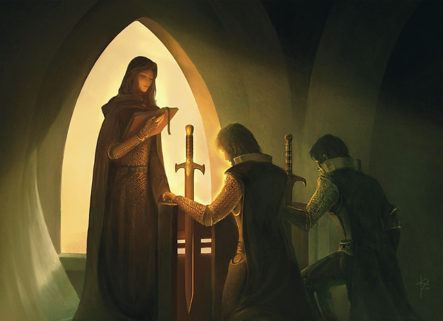 Image result for dnd prayer