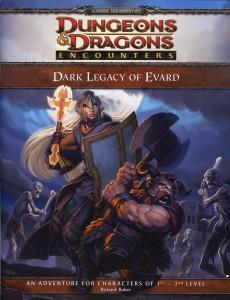 dark-legacy-of-evard-cover