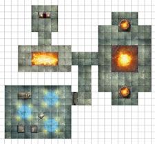 dungeon tiles master set the wilderness pdf