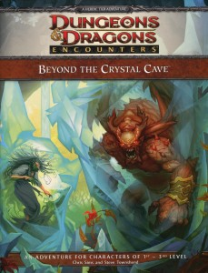 beyond-the-crystal-cave-cover