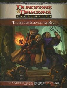 elder-elemental-eye-cover