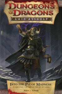 lair-assault-7-cover