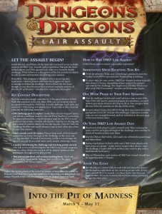 lair-assault-7-instructions-2