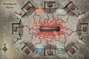 blood-gate