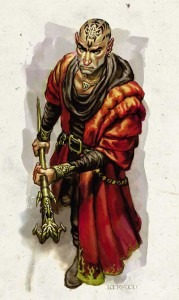 red-wizard-1