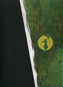 folder-emerald-front