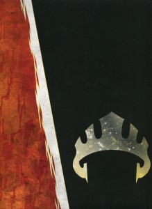 folder-lords-back