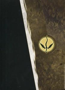 folder-zhentarim-front