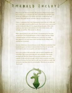 letter-emerald