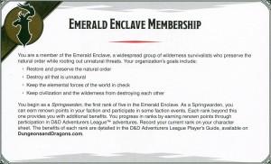 membership-emerald