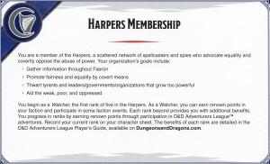 membership-harper