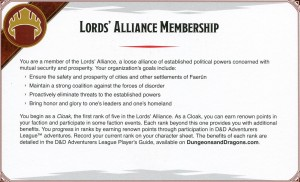 membership-lords