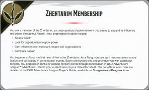 membership-zhentarim