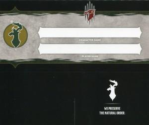 name-tag-emerald