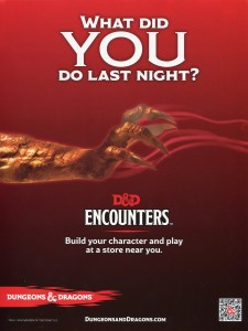 starter-set-dnd-encounters-ad