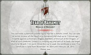 tyranny-of-dragons-ad-1