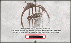 tyranny-of-dragons-ad-2