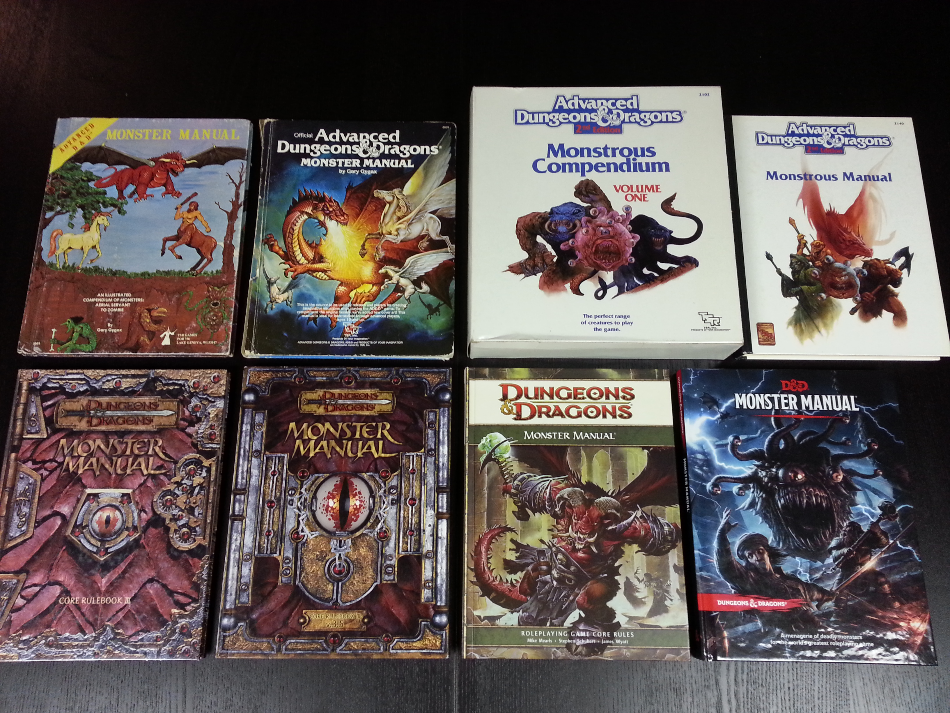 review monster manual 5e d d dungeon s master rh dungeonsmaster com monster manual 2 4th edition pdf monster manual 2 4th edition pdf