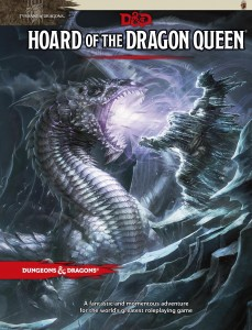 hoard-of-the-dragon-queen-cover-2