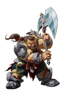 dwarf-barbarian