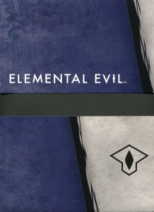 ee-folder-inside