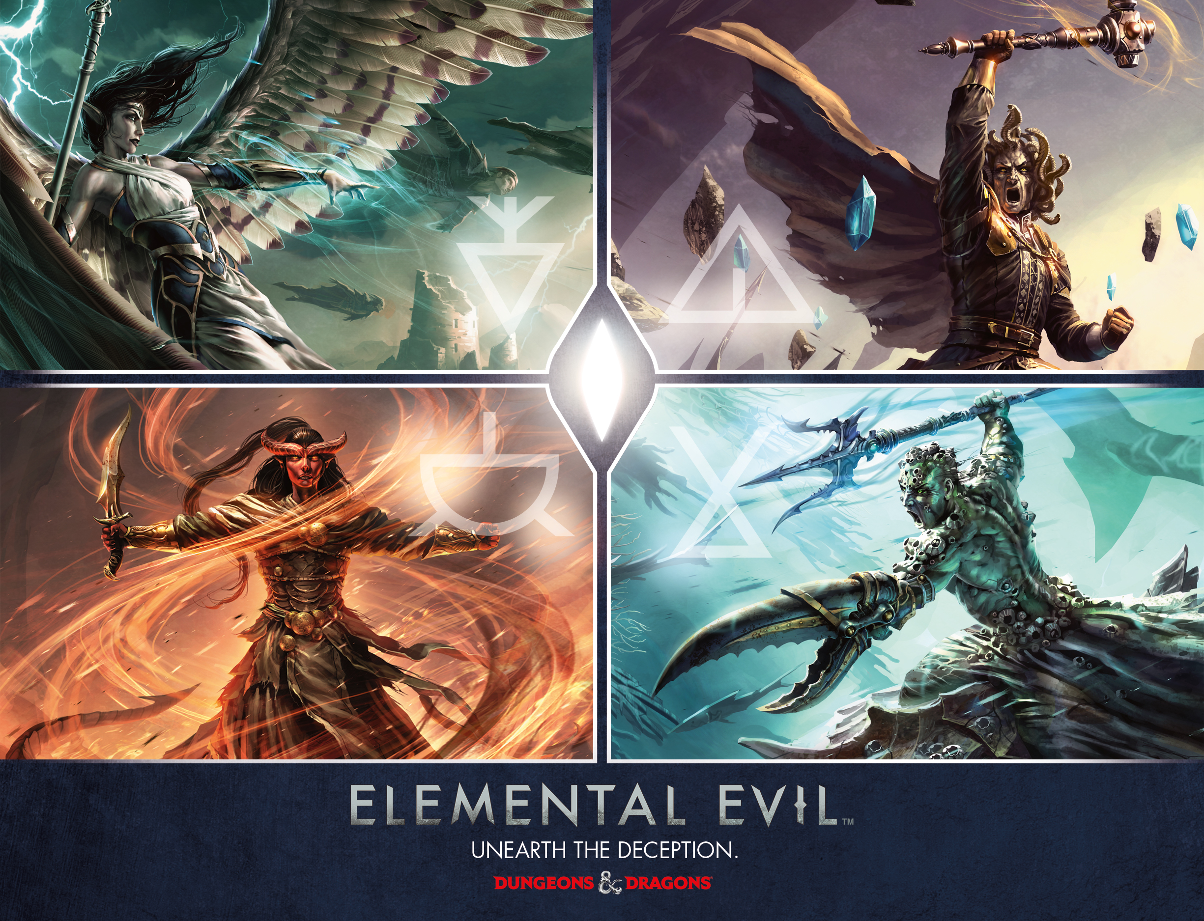D D Encounters Elemental Evil Kit Preview Dungeon S Master Последние твиты от roll20 (@roll20app). d d encounters elemental evil kit