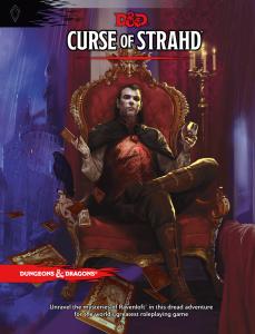 curse-of-strahd-cover